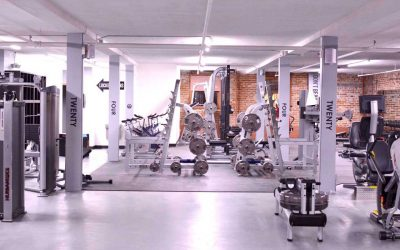 Club24_baker-city_weight-room2