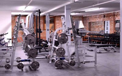 Club24_baker-city_weight-room3